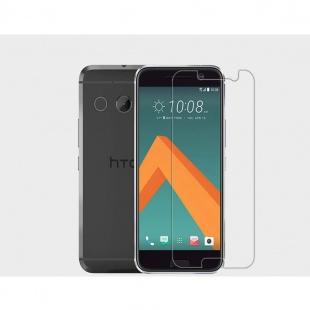 محافظ صفحه نمایش مات نیلکین HTC 10(10 Lifestyle) Matte Protective Film