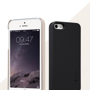قاب محافظ نیلکین Nillkin Magic case For iphone 5s