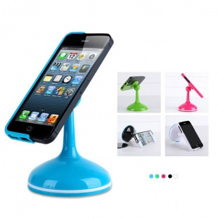 "پایه استند نیلکین Nillkin ""Rotating color"" Phone Stand For iphone 5"