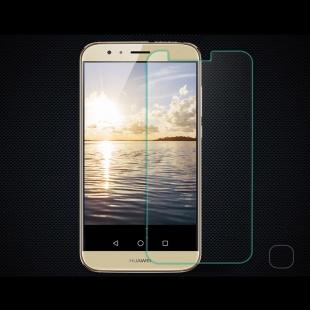محافظ صفحه نمایش شیشه ای نیلکین HUAWEI Ascend G8 H+ Anti-Explosion Glass