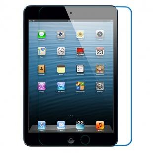 محافظ صفحه نمایش نیلکین Nillkin Amazing PE+ (blue light resistant screen protector) For iPad Mini