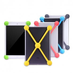 بامپر نیلیکین Nillkin Shokproof Balls For iPad Mini II