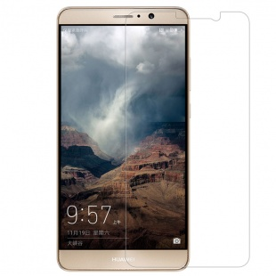 محافظ صفحه نمایش نیلکین Nillkin Matte Protective Film For Huawei Mate 9
