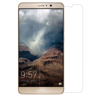 محافظ صفحه نمایش Nillkin H+Pro Anti-Explosion Glass Screen Protector For Huawei Mate 9