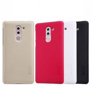 قاب محافظ نیلکین Nillkin Super Frosted Shield For Huawei Mate 9 Lite