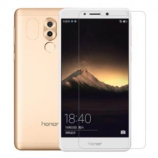 محافظ صفحه نمایش نیلکین Nillkin H+PRO Glass Screen Protector For Huawei Mate 9 Lite