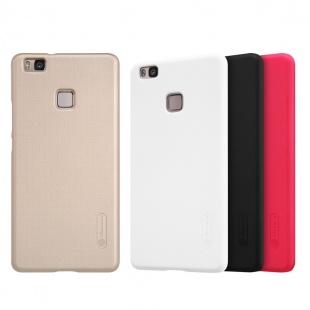 قاب محافظ نیلکین Nillkin Super Frosted Shield For Huawei P9 Lite