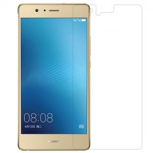 محافظ صفحه نمایش نیلکین Nillkin Amazing PE+ Glass Screen Protection For Huawei P9 Lite