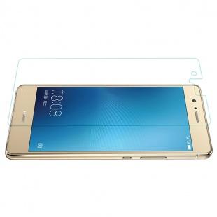 محافظ صفحه نمایش نیلکین Nillkin Amazing H Glass Screen Protector For Huawei P9 Lite