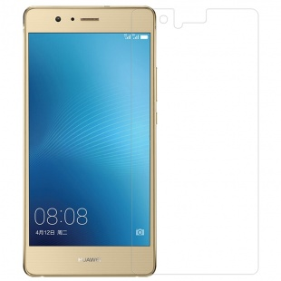 محافظ صفحه نمایش نیلکین Nillkin Amazing H+PRO Glass Screen Protector For Huawei P9 Lite