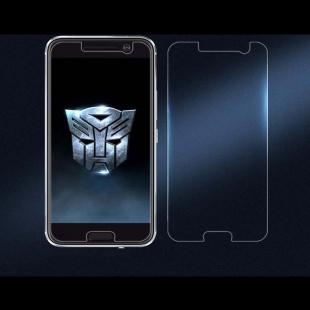 محافظ صفحه نمایش شیشه ای نیلکین HTC 10(10 Lifestyle) H+PRO Anti-Explosion Glass