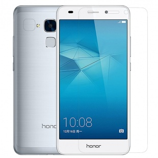 محافظ صفحه نمایش نیلکین Nillkin Super Clear Protective Film For Huawei Honor 5C
