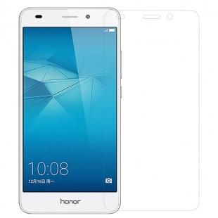 محافظ صفحه نمایش نیلکین Nillkin Amazing H+PRO Glass Screen Protector For Huawei Honor 5C