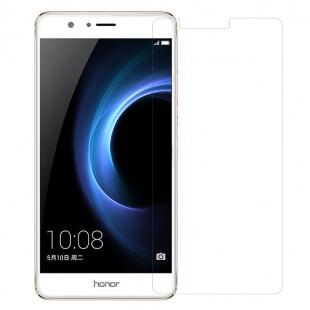 محافظ صفحه نمایش نیلکین Nillkin H+PRO Glass Screen Protector For Huawei Honor V8