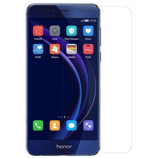 محافظ صفحه نمایش نیلکین Nillkin Matte Screen Protector For Huawei Honor 8