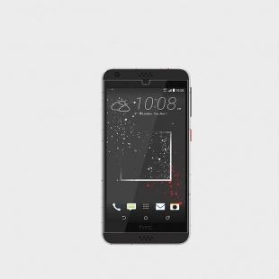 محافظ صفحه نمایش مات HTC Desire 530/630 Matte Protective Film