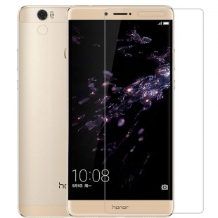 محافظ صفحه نمایش شیشه ای نیلکین Nillkin Amazing H+PRO Glass Screen Proctector For Huawei Honor Note 8