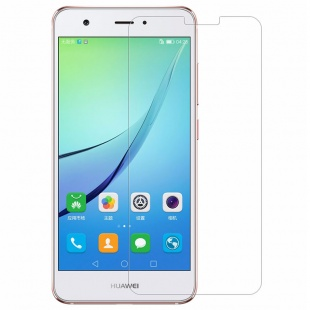 محافظ صفحه نمایش مات نیلکین Nillkin Matte Screen Protector For Huawei Nova