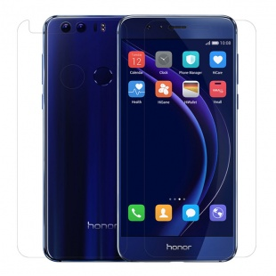 محافظ صفحه نمایش شیشه ای نیلکین Nillkin Amazing H Glass Screen Protector For Huawei Honor 8