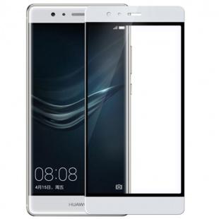 محافظ صفحه نمایش شیشه ای HUAWEI Ascend P9 CP+ Anti-Explosion Glass
