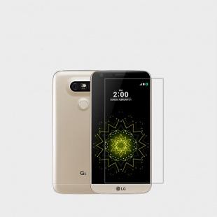 محافظ صفحه نمایش مات LG G5 Matte Protective Film