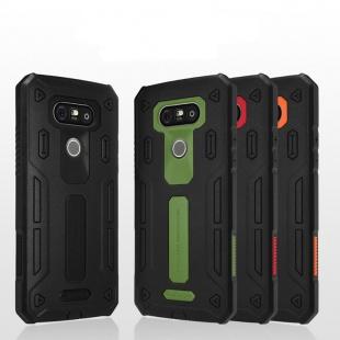 قاب محافظ LG G5 Defender case Ⅱ