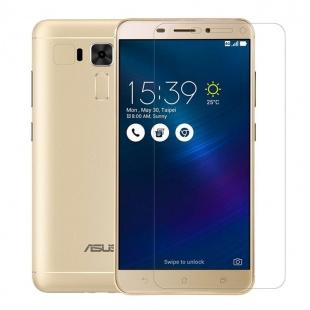 محافظ صفحه نمایش مات نیلکین Nillkin Matte Screen Protector For Asus Zenfone 3 Laser ZC551KL
