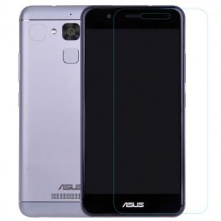 محافظ صفحه نمایش مات نیلیکن Nillkin Matte Screen Protector For Asus Zenfone 3 Max ZC520TL