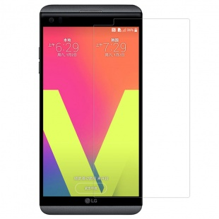 محافظ صفحه نمایش مات LG V20 Matte Protective Film