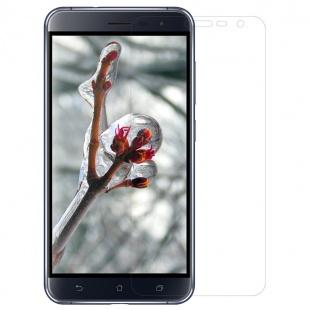 محافظ صفحه نمایش شفاف نیلکین Nillkin Super Clear Screen Protector For Asus Zenfone 3 ZE552KL