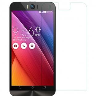 محافظ صفحه نمایش مات نیلکین Nillkin Matte Screen Protector For Asus Zenfone Selfie ZD551KL