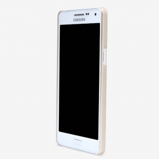 قاب محافظ Nillkin  Super Frosted Shield for Samsung Galaxy A5