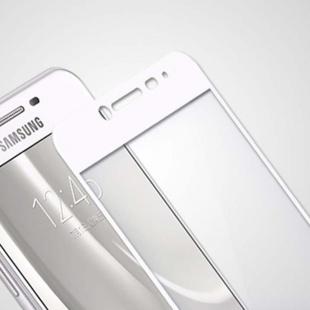 محافظه صفحه نمایش نیلکین Nillkin Amazing CP+ For Samsung Galaxy C7