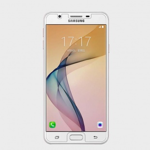 محافظ صفحه نمایش Nillkin Matte Protective Film For Samsung Galaxy J5 Prime