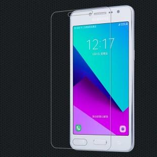 محافظ صفحه نمایش Nillkin H Anti-Explosion Glass Screen For Samsung Galaxy J2 Prime
