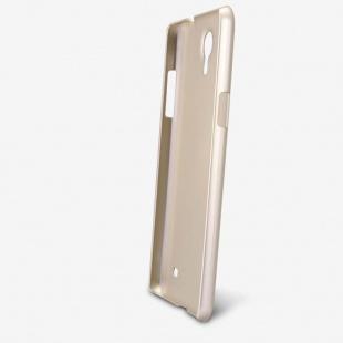 قاب محافظ Nillkin  Super Frosted Shield For Samsung Galaxy Mega 2