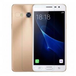 محافظ صفحه نمایش نیلکین Nillkin H Anti-Explosion Glass For Samsung Galaxy J3 PRO