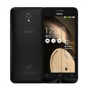 محافظ صفحه نمایش شفاف نیلکین Nillkin Super Clear Screen Protector For Asus Zenfone C ZC451CG