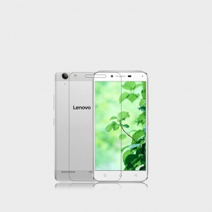 محافظ شفاف صفحه نمایش Lenovo Lemon 3 Super Clear Anti-fingerprint