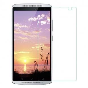 محافظ صفحه نمایش شیشه ای Lenovo K4 Note H Anti-Explosion Glass