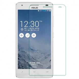 محافظ صفحه نمایش شیشه ای نیلکین Nillkin Amazing H Glass Screen Protector For Asus X002