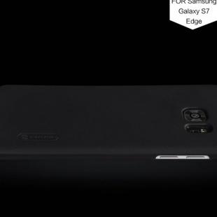 قاب محافظ نیلکین Nillkin Super Frosted Shield For Samsung Galaxy S7 Edge