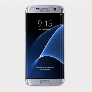 محافظ صفحه نمایش نیلکین Nillkin Matte Protective Film For Samsung Galaxy S7 Edge