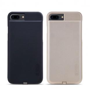 قاب محافظ نیلکین Nillkin Magic case Wireless charging Receiver back cover For Apple iphone 7 Plus