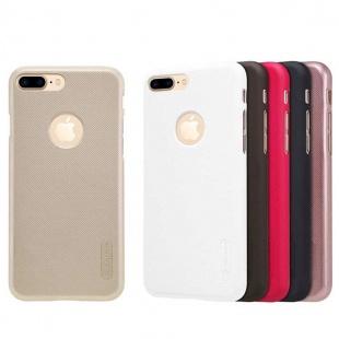 قاب محافظ نیکلین Nillkin Super Frosted Shield For Apple iphone 7 Plus