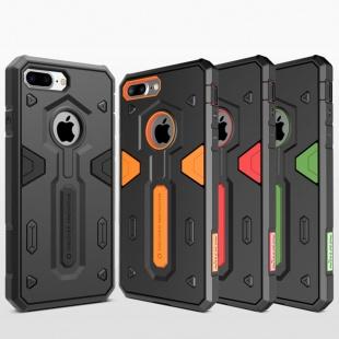 قاب محافظ نیکلین Nillkin Defender II case For Apple iphone 7 Plus