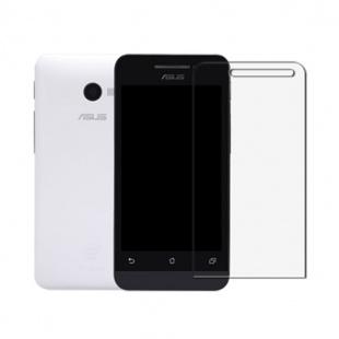محافظ صفحه نمایش مات نیلکین Nillkin Matte Screen Protector For Asus Zenfone 4