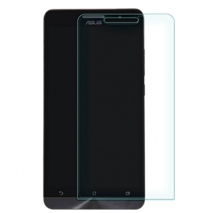 محافظ صفحه نمایش شیشه ای نیلکین Nillkin Amazing H Glass Screen Protector For Asus Zenfone 6