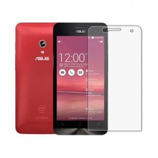محافظ صفحه نمایش مات نیلکین Nillkin Matte Screen Protector For Asus Zenfone 5