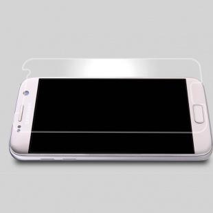 محافظ صفحه نمایش نیلکین Nillkin  H+PRO Anti-Explosion Glass Screen For Samsung Galaxy S7